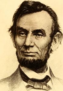 Abraham-Lincoln-Yet-I-Trust